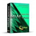 Matrix Plan MLM Software